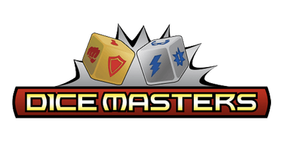 Dice Masters Constructed