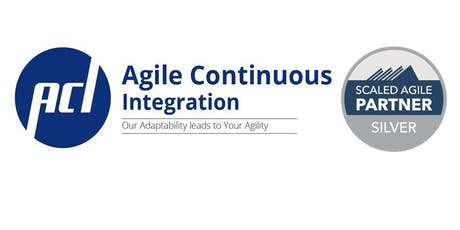 Scaled Agile: SAFe Lean Portfolio Management 4.6 3-Day Certification Course August Houston tickets