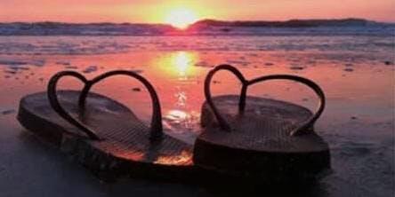 Ideal Life Summer Social