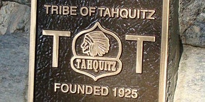 Tribe of Tahquitz Reunion 2019