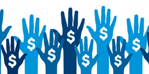 Fundraising and Finance: What Development People Need to Know