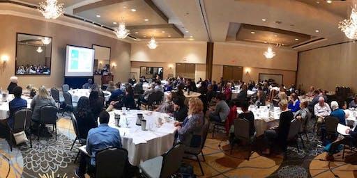 N. Central Fl. Voter Educator Workshop on The Blue Wave Coalition Method