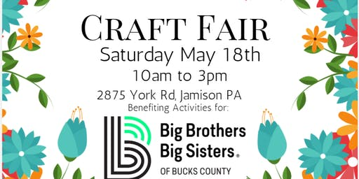 Lancaster, PA Craft Fair Events | Eventbrite