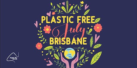 Plastic Free Brisbane Workshop - DIY Beeswax Wraps tickets