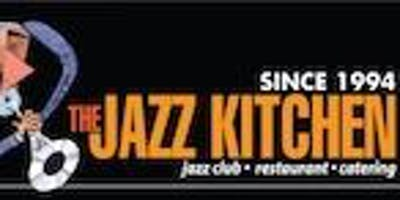 $25 Jazz Kitchen Gift Card