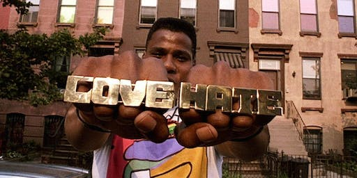 Brunch 2 Bomb Do The Right Thing Edition
