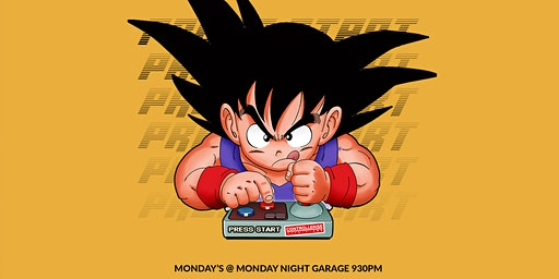 Controllerise Vibe Sessions - #PressStartATL a LoFi kickback... Chill vibes, Gaming and Anime