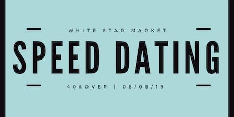 White Star Market Events | Eventbrite