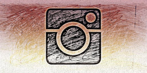 SANTA ROSA: Getting Started with Instagram for Business #74979