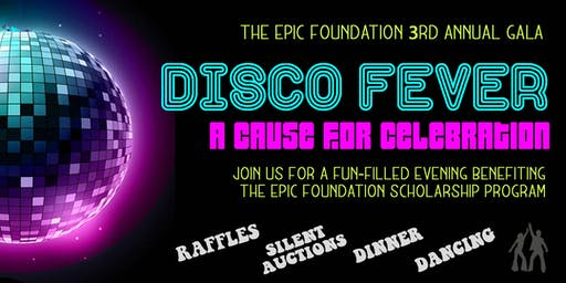EPIC's Disco Fever: A Cause for Celebration
