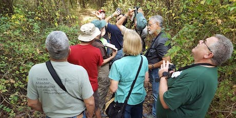Headwaters 3rd Friday Birding: With Tom & Patsy Inglet tickets