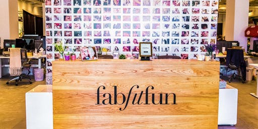 Built In Brews at FabFitFun