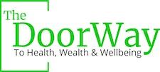 The DoorWay logo