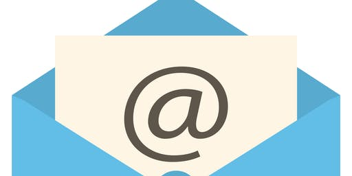 DiscoverIT - Email (Sarina Library)