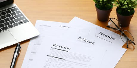 The Success Effect: Resume & Interview Skills Workshop tickets
