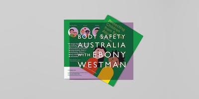 Body Safety Australia