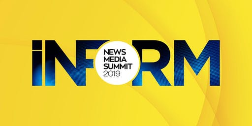 INFORMNEWSMEDIA SUMMIT 2019