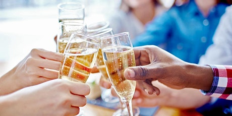 Fun Wine Tasting and Food Pairing with Wine Education tickets