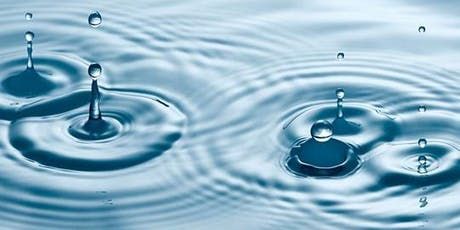 Latest Innovative Water Technologies for Commercial Real Estate Facilities tickets
