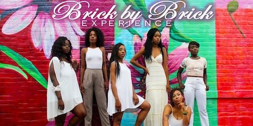 Brick by Brick  Breakfast 2019