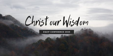 Equip Conference 2020 - North Island tickets