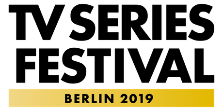 TV SERIES FESTIVAL 2019 | OFFICIAL SCREENING PROGRAM @BABYLON  tickets
