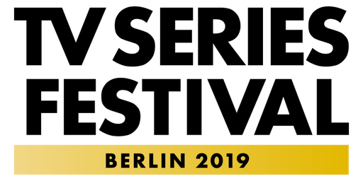 TV SERIES FESTIVAL 2019 | SCREENINGS @Cinestar Kulturbrauerei