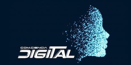 COM.CIENCIA DIGITAL | @com.cienciadigital entradas