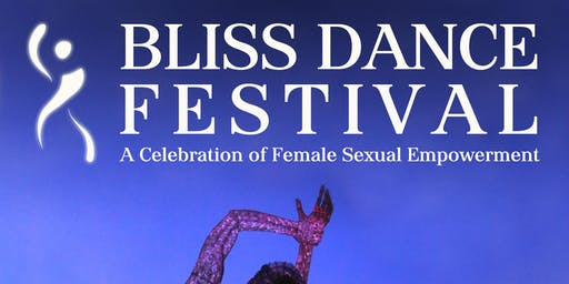 Bliss Dance Festival