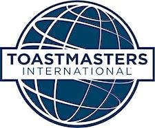 Milan-Easy Toastmasters Club logo