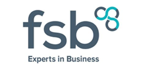 Late Payments & Procurement Event to support small businesses in Hampshire 20 June 2019 tickets