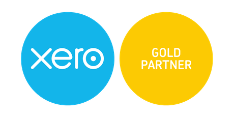 Saturday Morning Xero School tickets