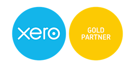 Annual Xero Update Training tickets
