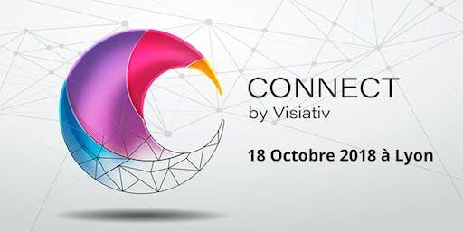 CONNECT 2019 by Visiativ - Communautés