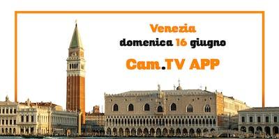Cam.TV APP