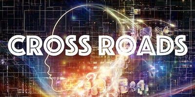Cross Roads #2: Offloaded Agency