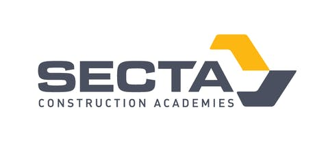 SECTA Information Event - Southend Hub tickets