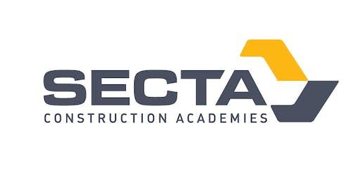 SECTA Information Event - Basildon Hub