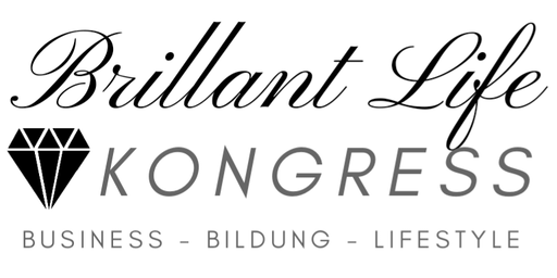 Brillant Life Kongress