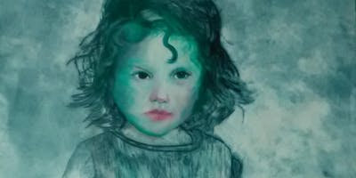 One on one Drawing and Painting tuition with Jain Mckay
