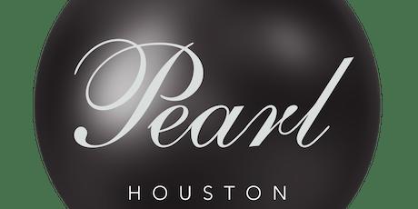 Pearl Bar Pride Party -  June 22 tickets