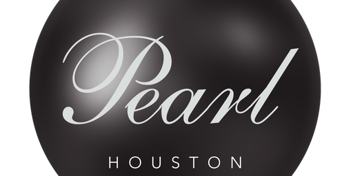 Pearl Bar Pride Party -  June 22