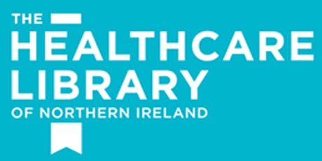 Welcome to the Healthcare Library: an introduction for SEHSCT staff tickets