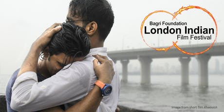 LIFF 2019 | Too Desi Too Queer tickets