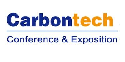 Carbontech 2019—4th International Carbon Materia