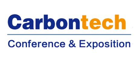 Carbontech 2019—4th International Carbon Materials Conference & Expo tickets