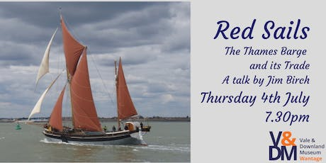 Red Sails tickets