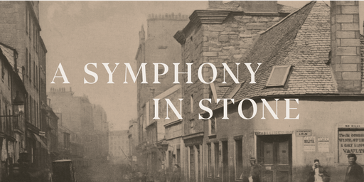 A Symphony in Stone