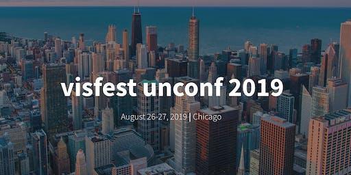 visfest unconf 2019