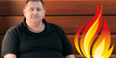 Why FHIR makes a difference to your outcomes